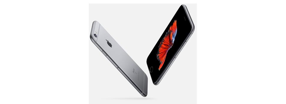 замена стекла iphone 5 ростов